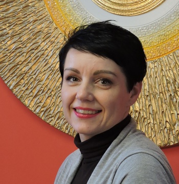Sabine Princi