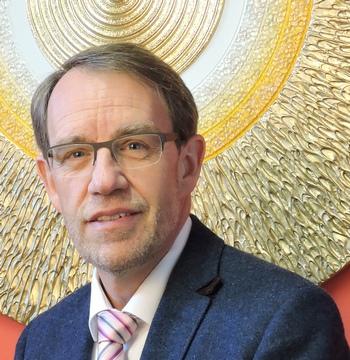 Stefan Gertsch