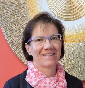 Verena Gertsch
