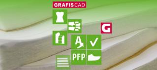 GRAFIS