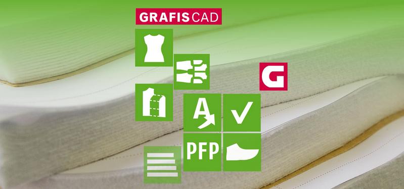 Kurs: GRAFIS Grundlagen Bekleidung Version 12 (Herbst 2021)