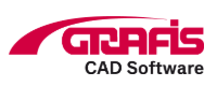 GRAFIS-CAD